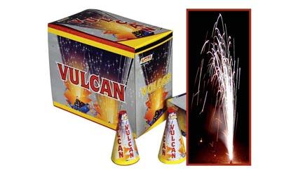 3VPlus Feuerwerk Silvesterstand