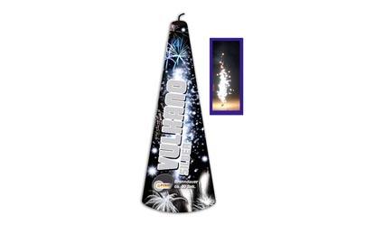 3VPlus Feuerwerk Silvesterstände