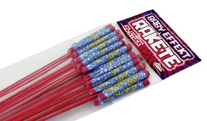 3VPlus Feuerwerk Silvester für Konsumenten